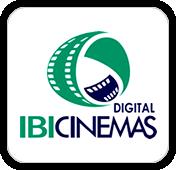 Ibicinemas