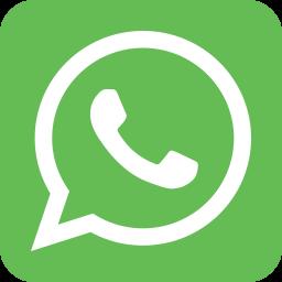 Fale GASMOC no whatsapp