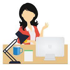Home office: conheça os prós e os contras de trabalhar em casa