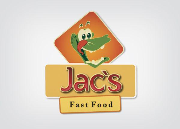 Jacs Café