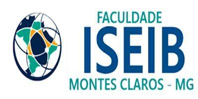 Faculdades Iseib