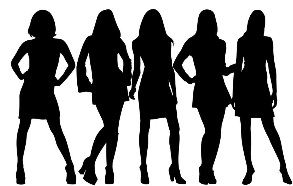 Conheça 10 aplicativos de celular que facilitam a vida da mulher