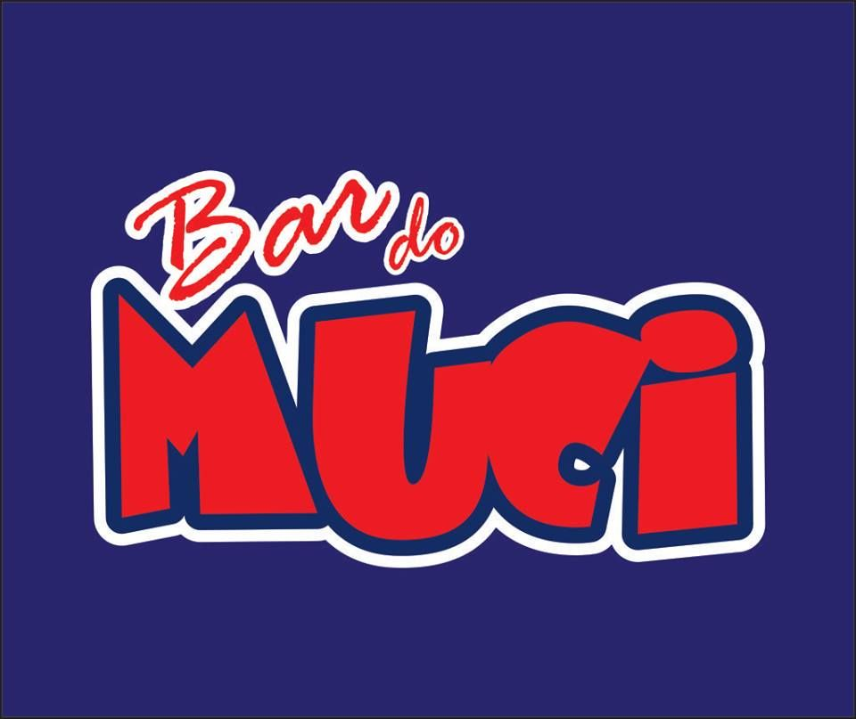 Bar do Muci