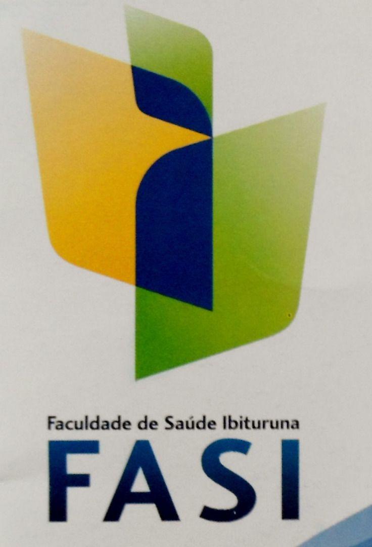 Fasi Faculdade de Saúde Ibituruna