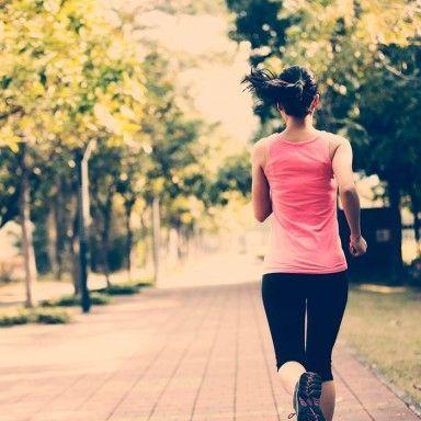 Exercício Pré-gravidez pode prevenir a dor pélvica na gravidez