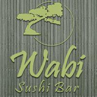 Wabi Sushi Bar