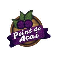 Point Do Açai
