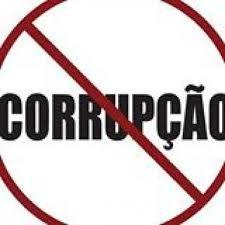 Pessoas que moram em países corruptos tendem a ser mais desonestas, diz pesquisa
