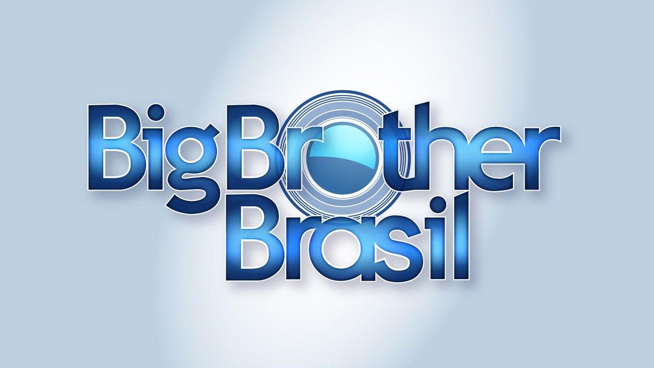 Veja 10 curiosidades sobre o programa Big Brother no Brasil e no mundo