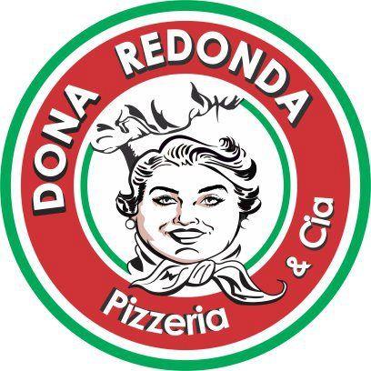 Dona Redonda Pizzeria & Cia