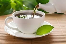 Chás aliviam sintomas e melhoram qualidade de vida. Veja os benefícios