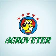 Agroveter Agro Veterinária