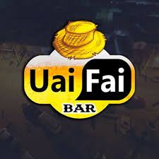 Uai Fai Bar