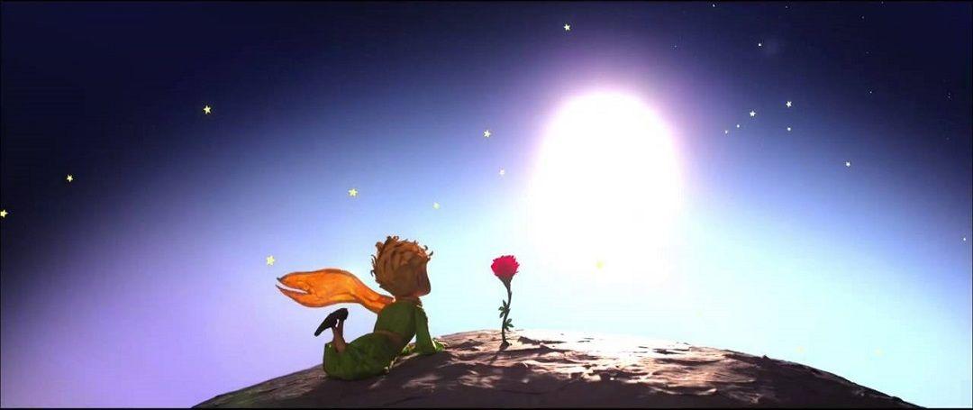 Montes Claros recebe espetáculo inspirado no livro O Pequeno Príncipe