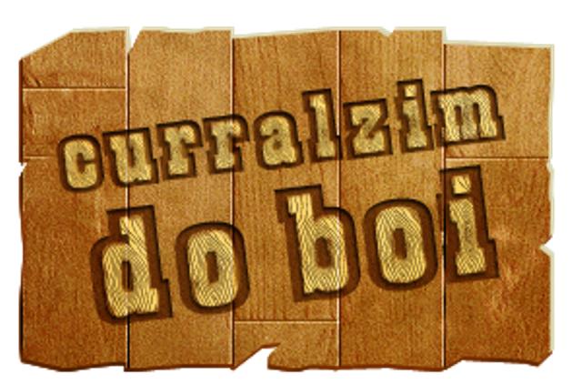 CURRALZIM DO BOI