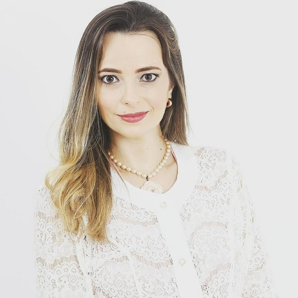 Juliana Caldeira Gontijo