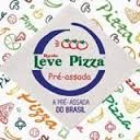 Rede Leve Pizza