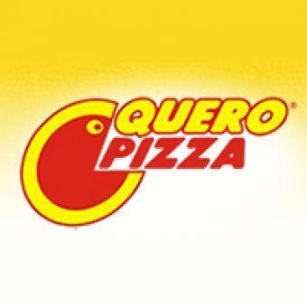 Quero Pizza Avenida