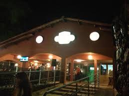 Vila 61 Casa Bar