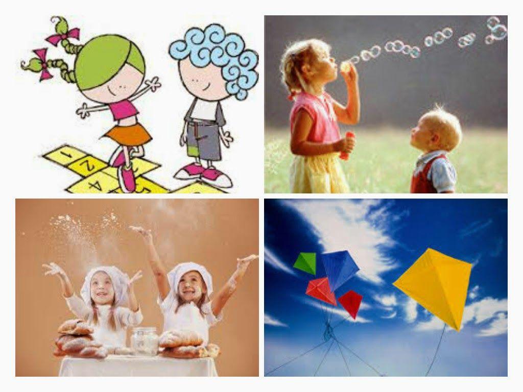 7 maneiras de divertir as crianças que vão ficar em casa no feriado