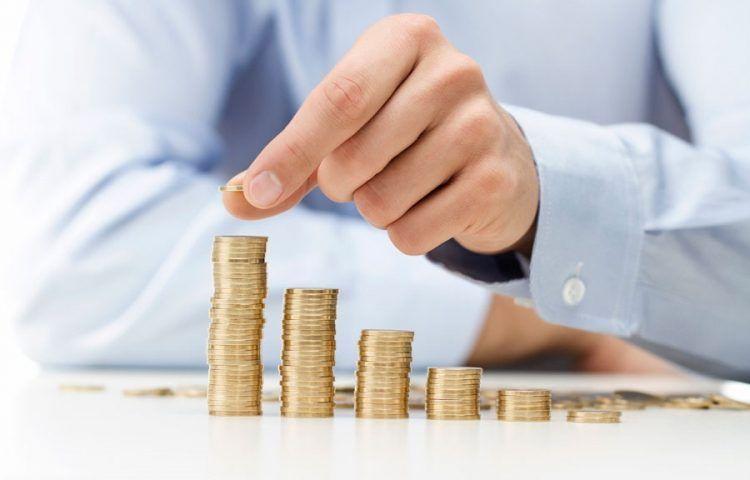 5 dicas para assumir o controle de suas finanças pessoais